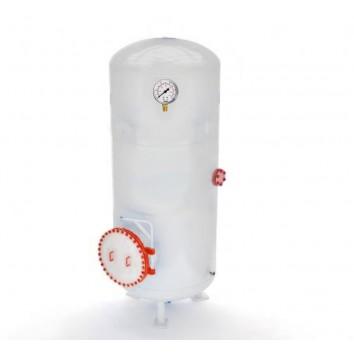 Воздухосборник В-5,0-1,0