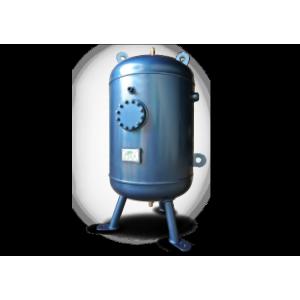Ресивер РВ-250-40