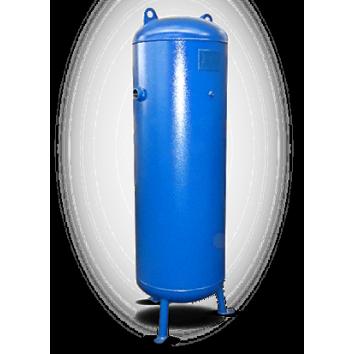 Ресивер РB 500-10-АП с внутренним антикоррозионным покрытием