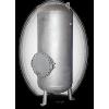 Ресивер РB 900-10-НС из нержавеющей стали