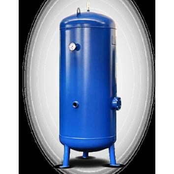 Ресивер РB 900-10-У для установки на улице