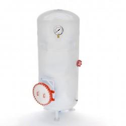 Воздухосборник В-10,0-1,0