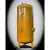 Какие бывают ресиверы для воздуха и газа. Виды, типы ресиверов. Преимущества и недостатки различных конструкций